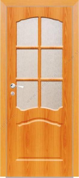 """Межкомнатная дверь """" Азалия Ниагара"""""""