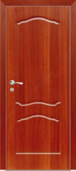 """Межкомнатная дверь """"Азалия"""""""