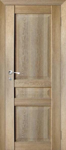 """Межкомнатная дверь """"Моцарт-1"""""""
