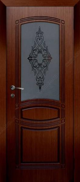 Межкомнатная дверь «Империал»