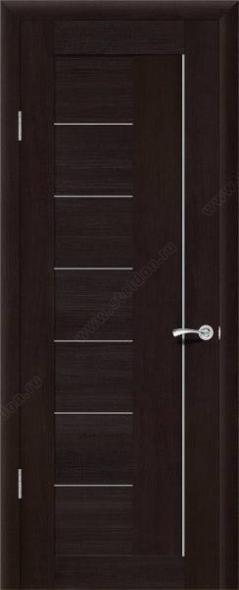 """Межкомнатная дверь """"КЛ-17"""""""