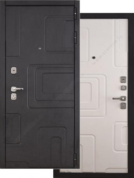 """Входная дверь """"Крона"""""""