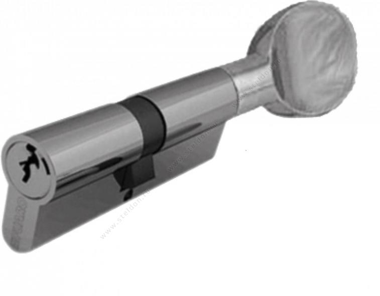 Цилиндр ANK-60-Z (30*30)