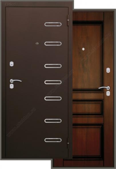 """Входная дверь """"ЭЛИС"""""""
