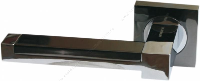 Дверные ручки R-48