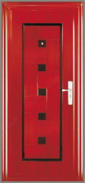 """Входная дверь """"S-06"""""""