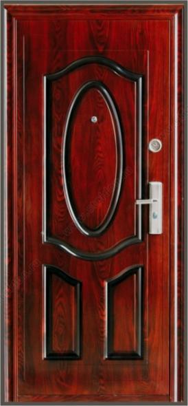 """Входная дверь """"S-10"""""""