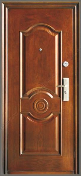 """Входная дверь """"S-80"""""""