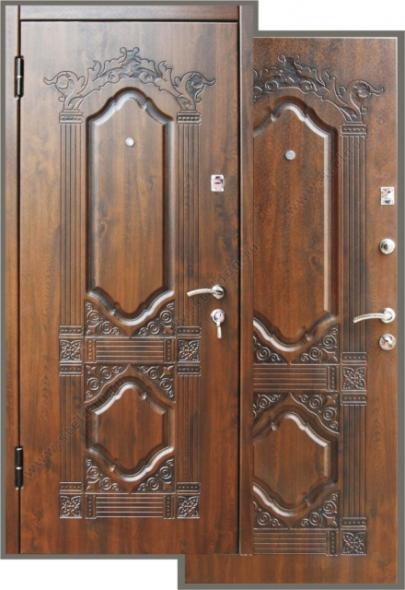 """Дверь входная """"ВЕРОНА"""""""