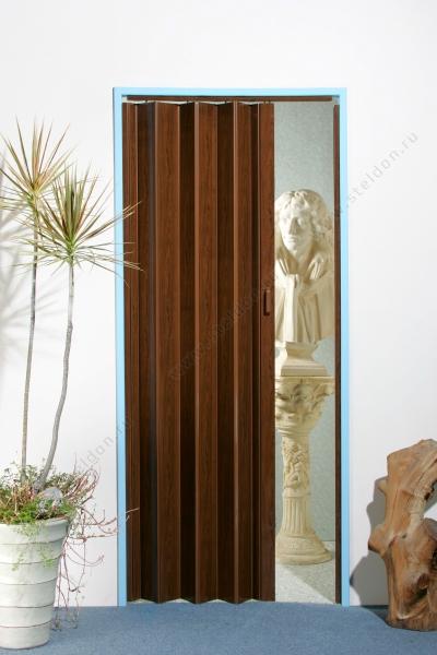 "Дверь гармошка ""Amati-06"""