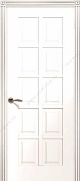 "Межкомнатная дверь ""Кардинал"""
