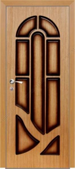 """Межкомнатная дверь """"Виктория"""""""