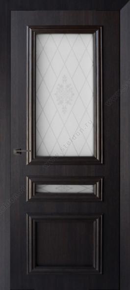 """Межкомнатная дверь """"Белла"""""""