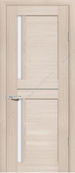 """Межкомнатная дверь """"КЛ-19"""""""