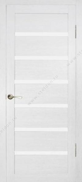 """Межкомнатная дверь """"КЛ-7"""""""