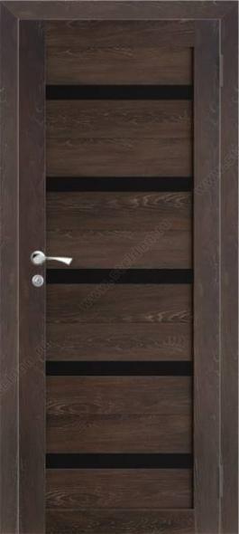 """Межкомнатная дверь """"Corse-21"""""""