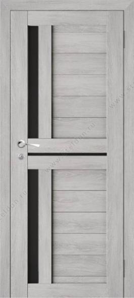 """Межкомнатная дверь """"Сorse-29"""""""