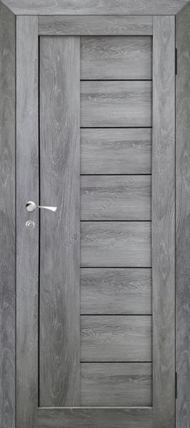 """Межкомнатная дверь """"Сorse-22"""""""