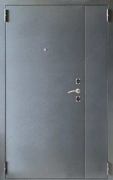 """Входная дверь """"Нестандарт-1200"""""""