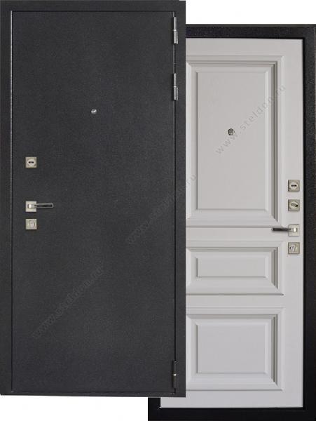 """Входная дверь """"Адель"""""""