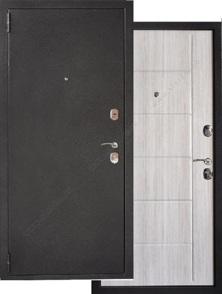 """Входная дверь """"Атлант"""""""