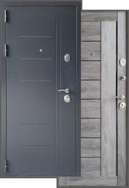 """Входная дверь """"Адванс"""""""