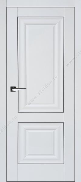 """Межкомнатная дверь """"Либерти-3"""""""