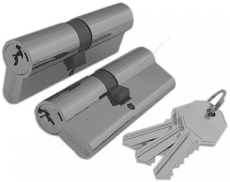 Цилиндр ACK-110 (50*60)