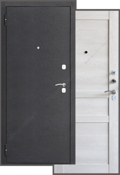 """Входная дверь """"МОЦАРТ"""""""