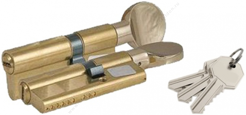 Цилиндр BNK-75-Z (35*40)