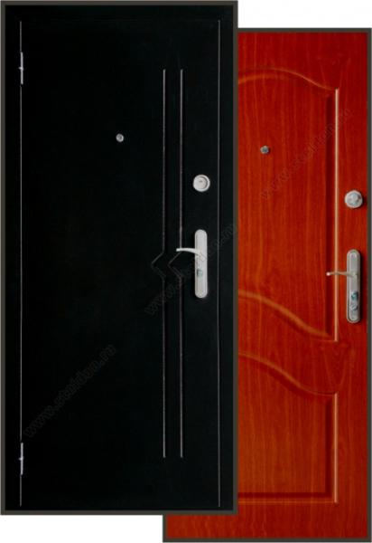 """Входная дверь """"МЕГА"""""""