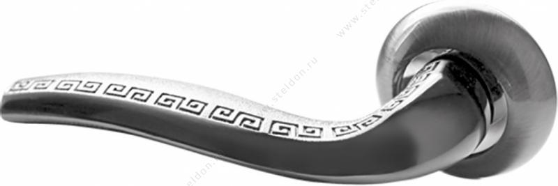 Дверные ручки R-39