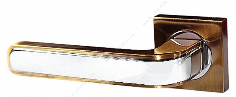Дверные ручки R-54