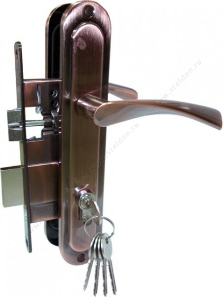 Комплект дверной RP-034