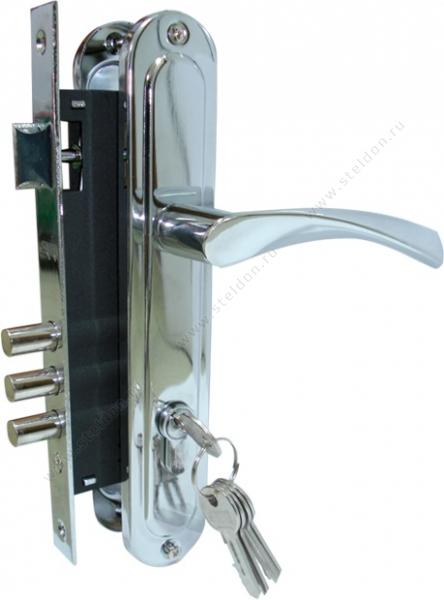 Комплект дверной RP-036