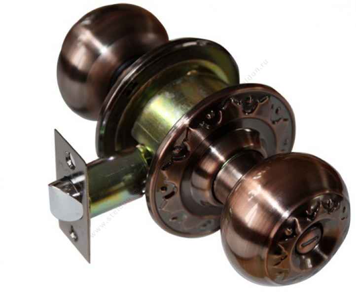 S-003-Z (антик медь)