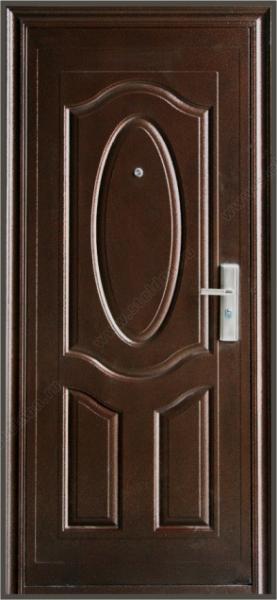 """Входная дверь """"S-111"""""""