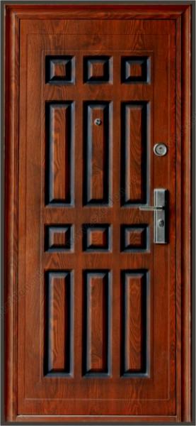 """Входная дверь """"S-12"""""""
