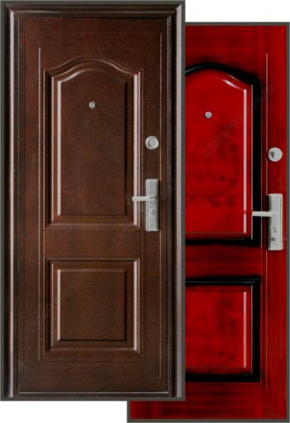 """Входная двер """"S-46"""""""