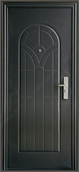 """Входная дверь """"S-62"""""""