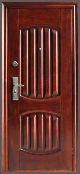"""Входная дверь """"S-81"""""""