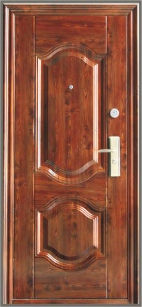 """Входная дверь """"S-84"""""""