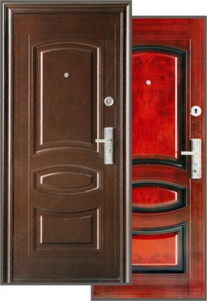 """Входная дверь """"S-95"""""""