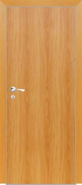 """Межкомнатная дверь """"ДГ"""""""