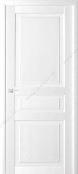 "Межкомнатная дверь ""Прованс-1"""