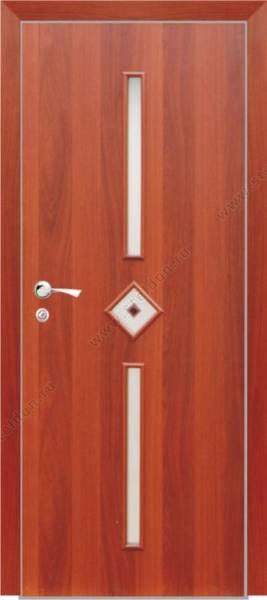 "Дверь межкомнатная ""Диадема"""