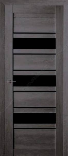"""Межкомнатная дверь """"Сorse-27"""""""